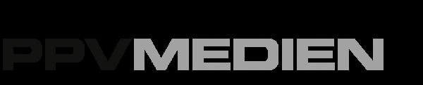 www.ppvmedien.de