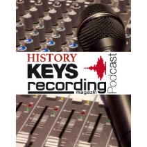 KEYS Magazin - Podcasts