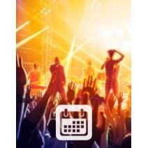 Musiker: Magazine, Bücher, Kalender & DVD