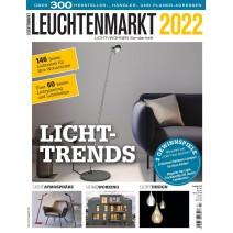 Licht und Wohnen - Magazin Sonderhefte