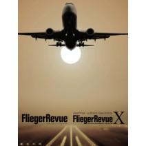Luftfahrt: Magazine, Bücher & Kalender