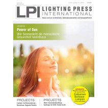 LPI - LIGHTING PRESS INTERNATIONAL...