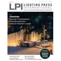 LPI Magazin aktuelle Ausgabe im Onlineshop