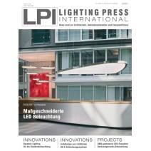 LPI - Magazin im Abonnement
