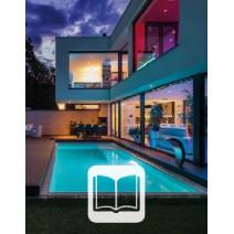 Licht: Magazine & Bücher