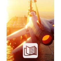 Luftfahrt-Magazine