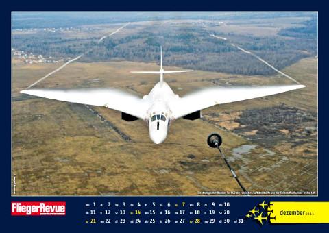 Kalender 2014 Dezember