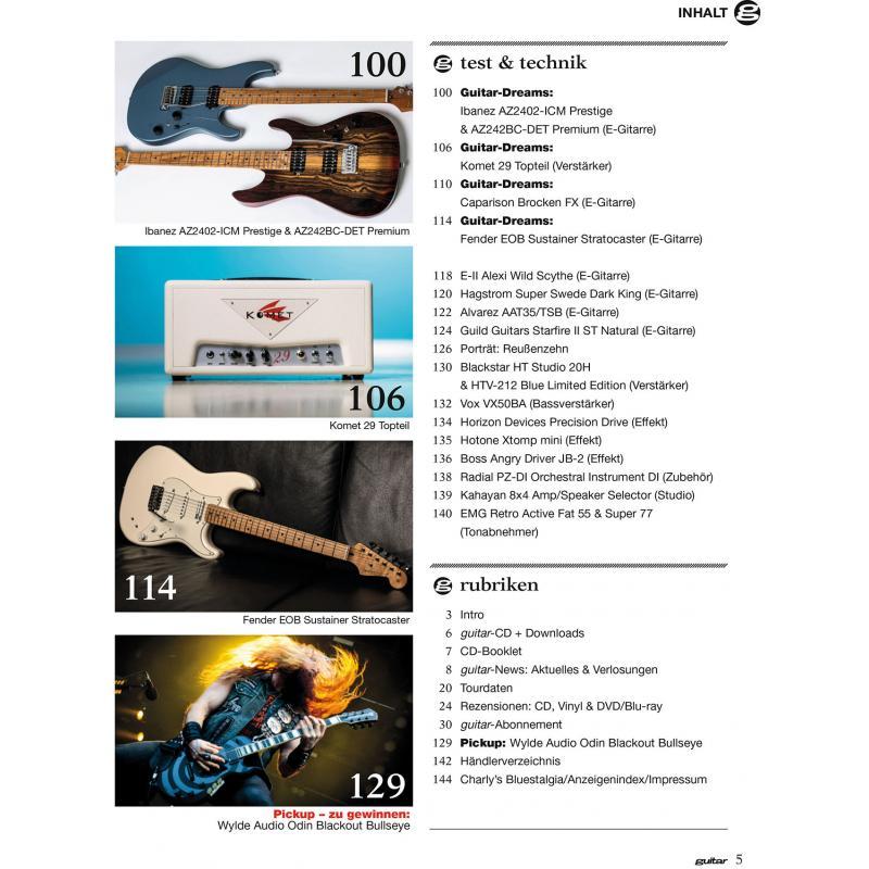 Fantastisch Schaltplan Für E Gitarre Zeitgenössisch - Elektrische ...