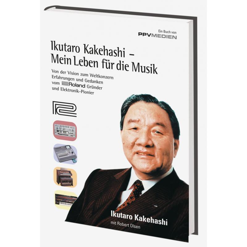 Ikutaro-Kakehashi-Mein-Leben-fuer-die-Mu