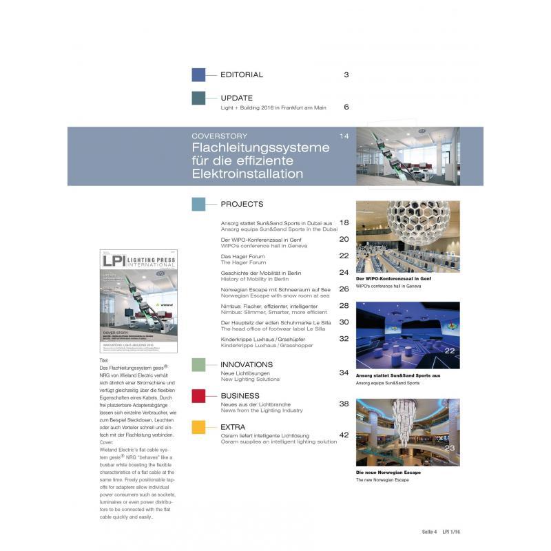 Elektroinstallation Pdf Galerie - Der Schaltplan - greigo.com