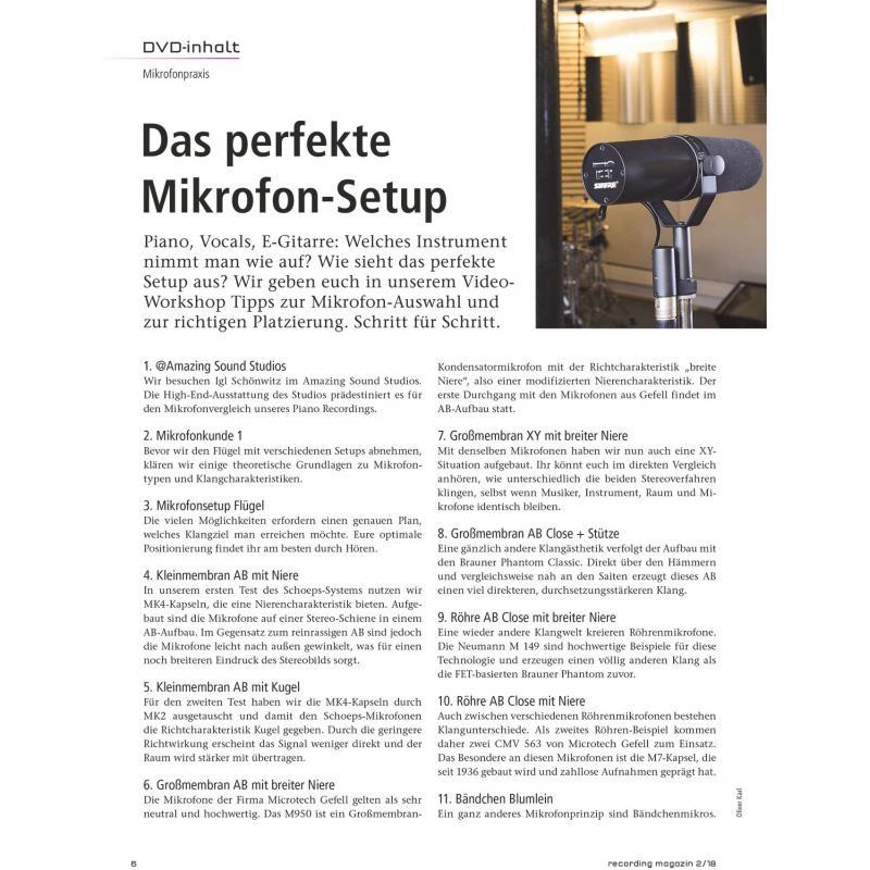 safari magazine pdf 2018 download