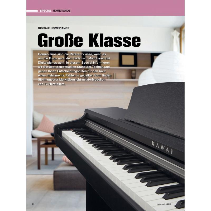 yamaha genos im test tastenwelt klavier piano keyboard. Black Bedroom Furniture Sets. Home Design Ideas