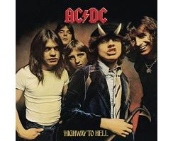 AC / DC - Highway to Hell Playalong