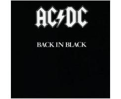 AC/DC - You Shook Me All Night Long Playalong