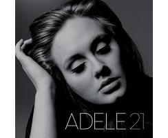 Adele - Set Fire To The Rain Playalong