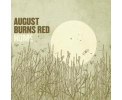 August Burns Red - White Washed Playalong