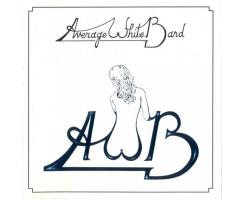 Average White Band - Pick Up The Pieces Playalong