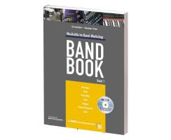 Band Book 1
