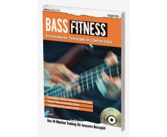 Cover Bass Fitness