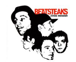 Beatsteaks - Cut Off The Top Playalong