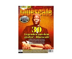 Best of Bluescafé I PDF Ausgabe