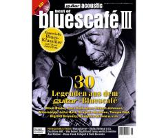 Best of Bluescafé III PDF Download