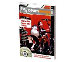 Best of Drumheads Vol.1