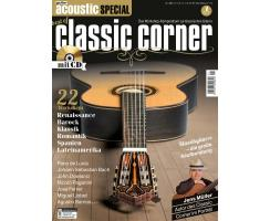 Best of classic corner Printausgabe oder PDF Download