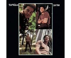 Bill Withers - Kissing My Love Playalong