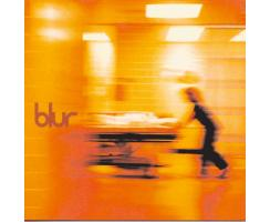 Blur - Song 2 Playalong