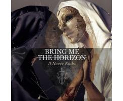Bring Me the Horizon - It Never Ends Playalong