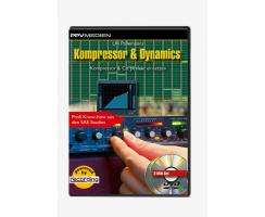 DVD Kompressor & Dynamics - Kompressor & Co....