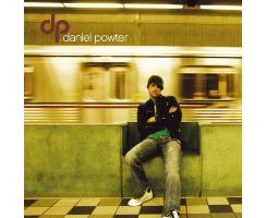 Daniel Powter - Bad Day Playalong