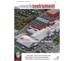Das Musikinstrument 12 2016 PDF Download