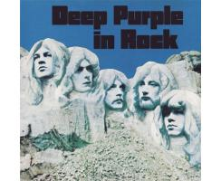 Deep Purple - Speedking Playalong