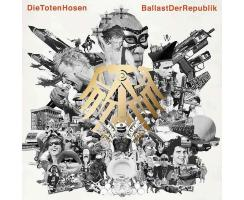 Die Toten Hosen - Altes Fieber Playalong