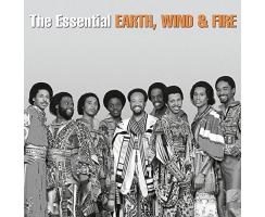Earth, Wind & Fire - Getaway Playalong