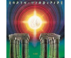 Earth, Wind & Fire - In The Stone Playalong