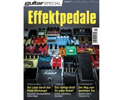 Effektpedale Guitar Special PDF Download