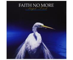 Faith No More - Easy Playalong