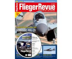 FliegerRevue 01 2018 PDF Download