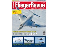 FliegerRevue 03 2018 PDF Download