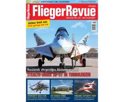 FliegerRevue 08 2018 PDF Download