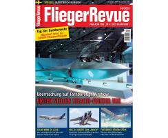 FliegerRevue 09 2018 PDF Download