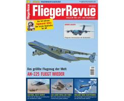 FliegerRevue 10 2018 PDF Download