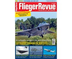 FliegerRevue 11 2018 PDF Download