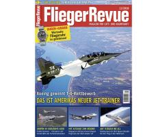 FliegerRevue 12 2018 PDF Download