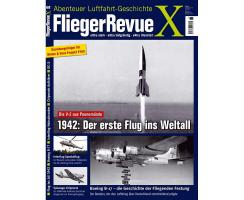 FliegerRevue X 68 PDF Download