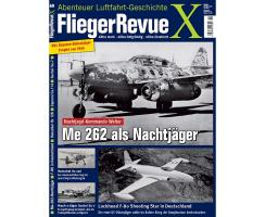 FliegerRevue X 69 PDF Download