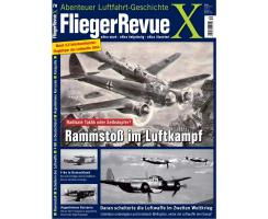 FliegerRevue X 70 PDF Download